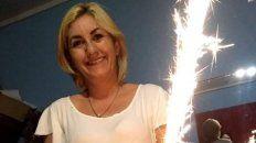 A Analía Marcela Maydana la buscan desde el sábado, día en que fue vista por última vez en la ciudad de Recreo, donde reside. Actúa el Ministerio Público de la Acusación de Santa Fe con la actuación del fiscal Marcelo Fontana.
