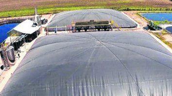 La economía circular, que promueve una actividad conregeneración de desechos, gana terreno en la producciónsantafesina.