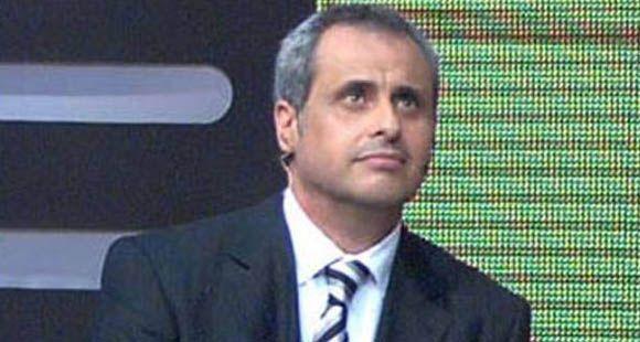 Jorge Rial ahora dice que arregló con Telefé y se queda hasta enero en GH