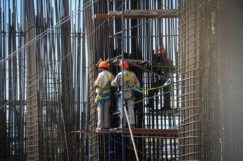 La CNV desplegó un plan de trabajo con una prioritaria atención a distintos sectores