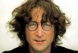 El documento sobre Lennon se subastará en 5 mil libras.