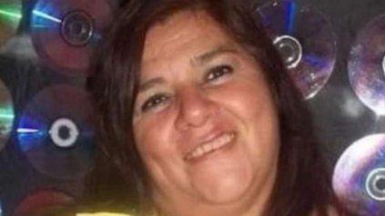 El gobierno de Córdoba afirmó que la enfermera Claudia García estaba vacunada y negó que haya contraído la enfermedad en el trabajo.