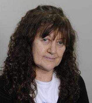 Silvia Carafa 1