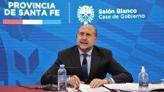 Santa Fe capacita a sus equipos técnicos en negociaciones comerciales internacionales