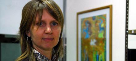 El Archivo Cossettini cambia de perfil y se abre a los maestros