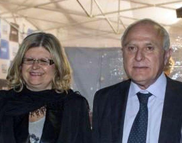 Miguel Lifstchiz es el único gobernador que nos va a permitir seguir creciendo
