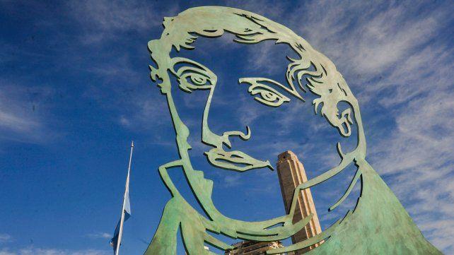 Manuel Belgrano, primer estadista educador y promotor de la escuela técnica