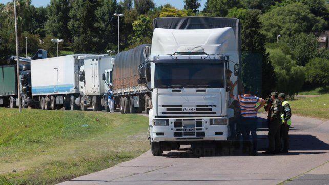 transporte-carga-fetac-convoco-un-paro-tiempo-indeterminado