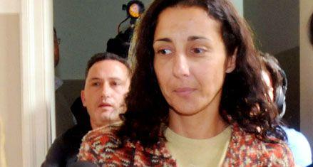 Se suicidó la mujer acusada de asesinar a su hijo en un country bonaerense