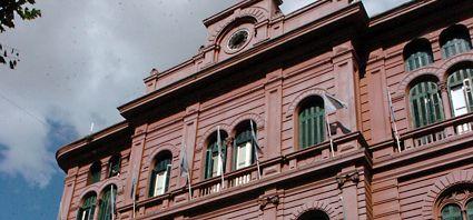 Las acciones y los sucesos que signaron a Rosario durante 2008