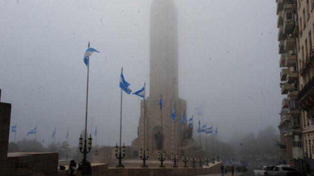 La propuesta busca crear un repositorio colectivo vinculado al Monumento.