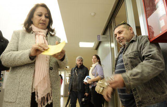Fein dijo que el municipio enviará al Concejo el Presupuesto antes del 10 de diciembre