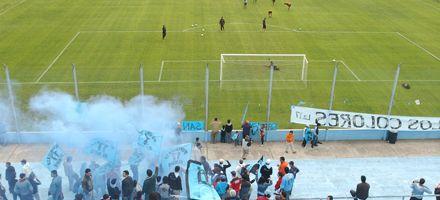 Pese a las gestiones de Central anoche en la AFA, Belgrano jugará en su estadio