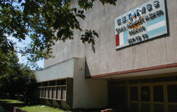 El alumno fue agredido en las puertas de la escuela por un compañero. (Foto de archivo)