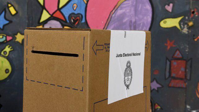 El Observatorio Político Electoral de la UNR monitoreará las Paso