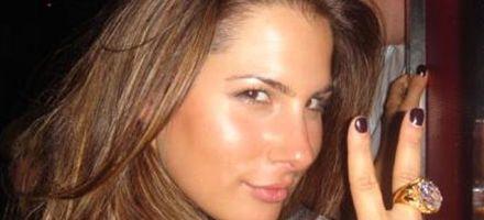 La prostituta de Nueva York pierde 1 millón de dólares en un abrir y cerrar de ojos