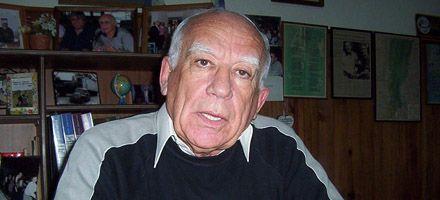 Envían a juicio a seis personas por tramar el asesinato de Abel Beroiz