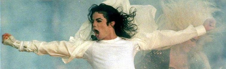 Murió Michael Jackson víctima de un paro cardíaco