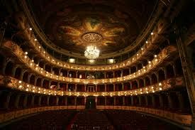 Reconocen remuneración para niños por trabajo en el coro del Teatro Colón