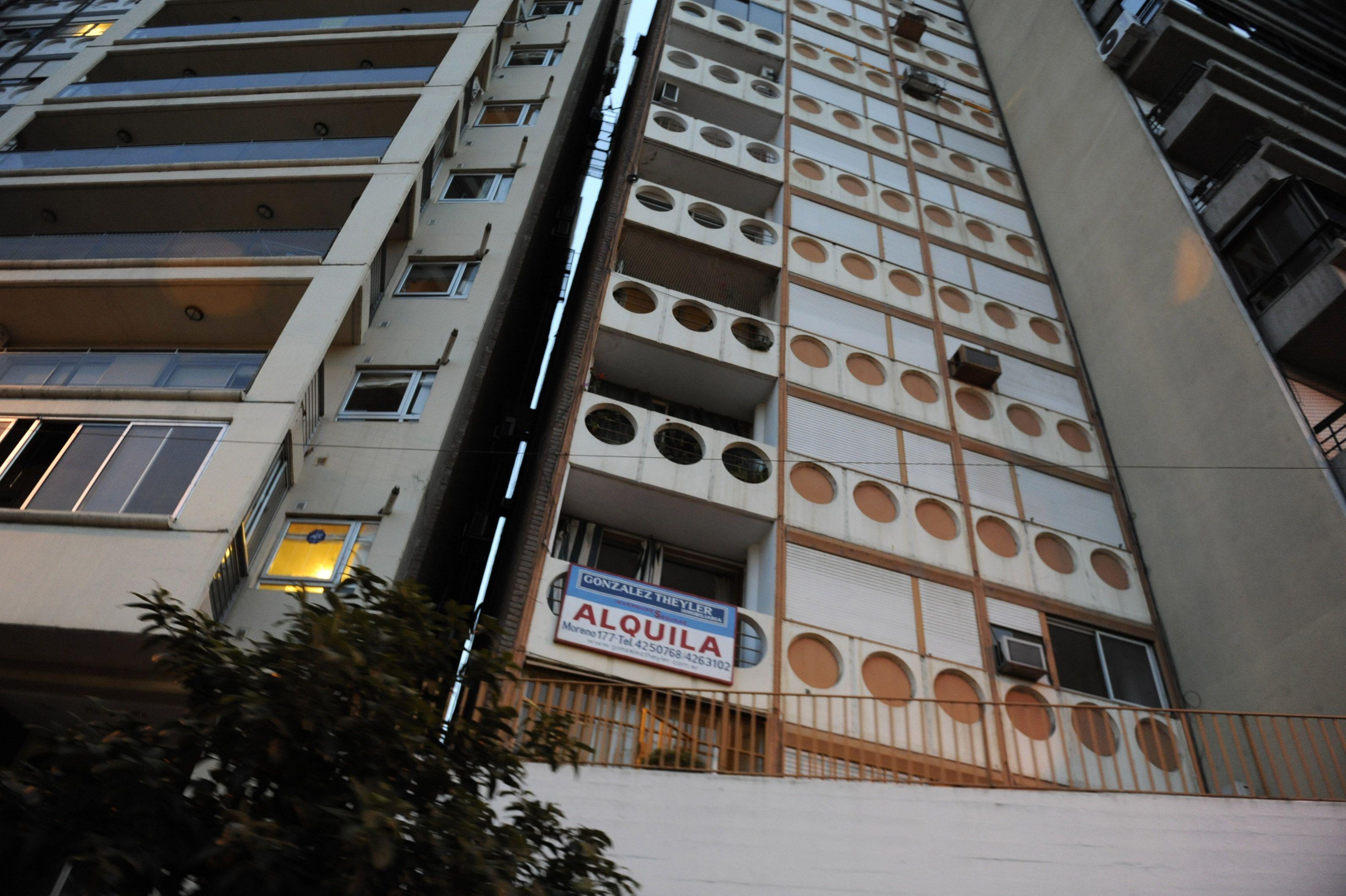 La Cámara de Empresas Inmobiliarias de Rosario (Cadeiros) reclama que se reglamente el capítulo tres de la Ley de Alquileres 23.091.