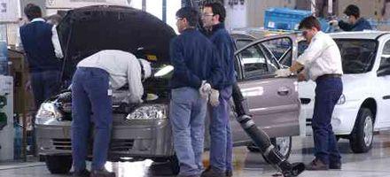 Santa Fe: plantean sombrío panorama laboral pero destacan predisposición empresarial