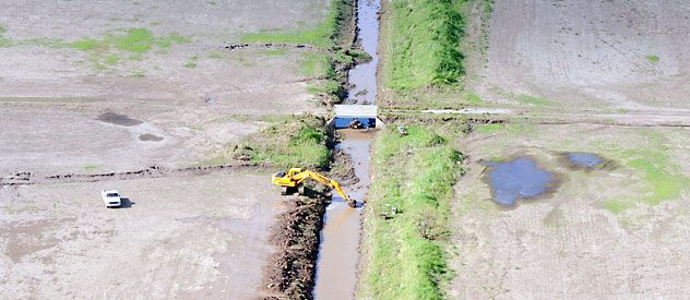 El canal Salvat
