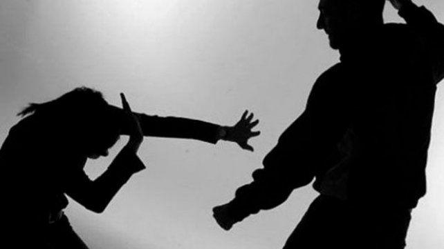Los casos de violencia intrafamiliar aumentaron con la pandemia de coronavirus. (Foto de archivo)