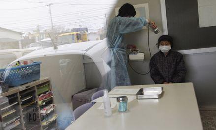 Japón no puede controlar la fuga de radiactividad de la usina siniestrada