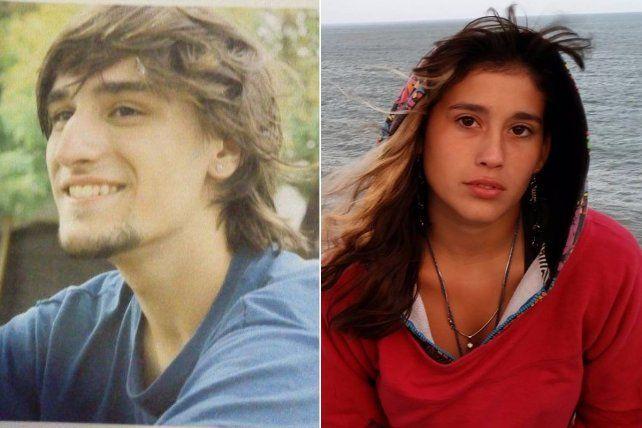 Buscan intensamente a una pareja argentina que está desaparecida en Brasil