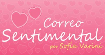 Más distinciones del concurso Contame tu historia de amor de LaCapital.com.ar