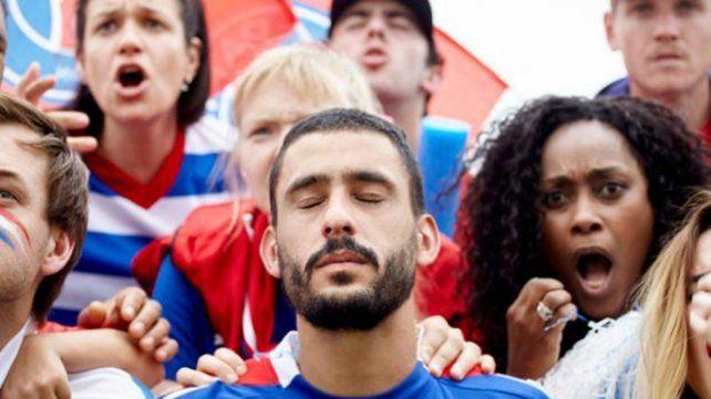 El fanatismo: un entusiasmo ciego