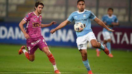 El ganador de la serie enfrentará en cuartos de final a un grande de Uruguay: Nacional o Peñarol.