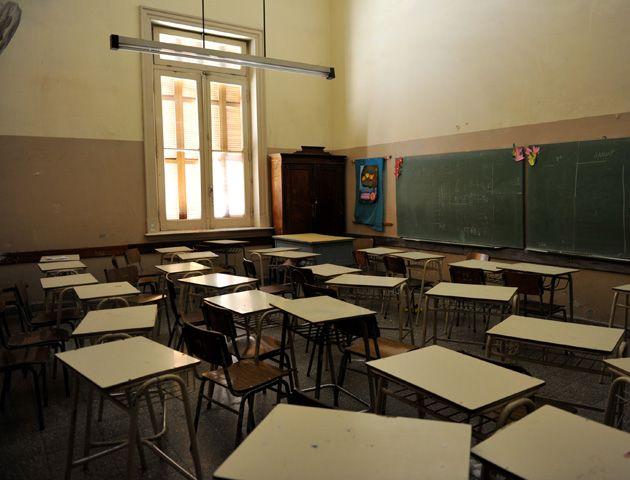 Mañana y pasado no habrá clases por el paro docente de Amsafé y Sadop.