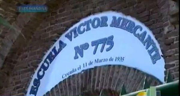 Un nene de siete años murió tras complicarse un cuadro de varicela