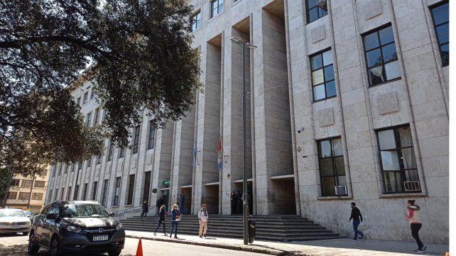La Justicia en lo Civil y Comercial de los Tribunales de Rosario falló contra un hombre que deberá resarcir a su ex pareja.