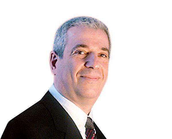 Jorge Levit