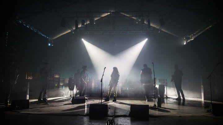 Por los derechos. El Galpón de la Música será el escenario que cobijará a los colectivos de músicos de Rosario, quienes tocarán y debatirán polítias públicas para el sector, en cuatro jornadas con entrada libre y gratuita.