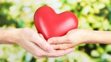 Emerger se suma al Día Mundial del Corazón