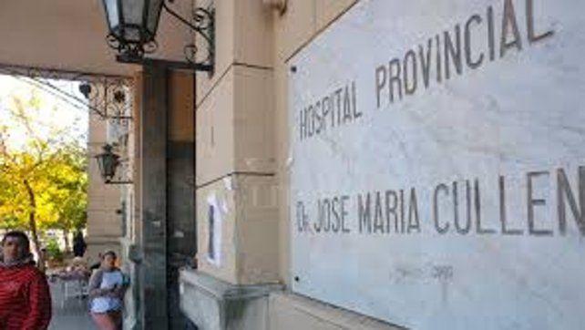 Ocho homicidios de este período ocurrieron en la cárcel de Las Flores: cinco durante el motín del 23 de marzo (tres murieron en el acto y otros dos posteriormente
