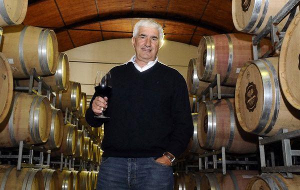 Jorge Riccitelli