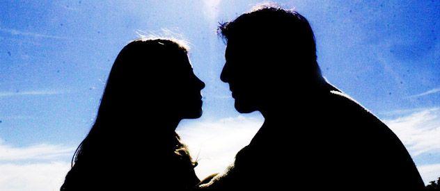 La necesidad del amor no pierde terreno en las prioridades de los habitantes de la región. según el sitio web Citasya.com.ar