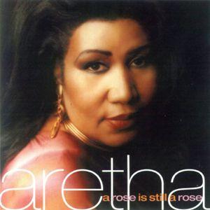 La cantante Aretha Franklin, elegida la mejor vocalista de la historia del rock