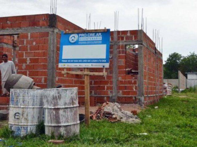 El plan contempla 40 mil beneficiarios.
