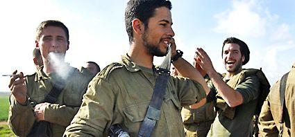 Soldados israelíes reconocen abusos y crímenes contra civiles palestinos