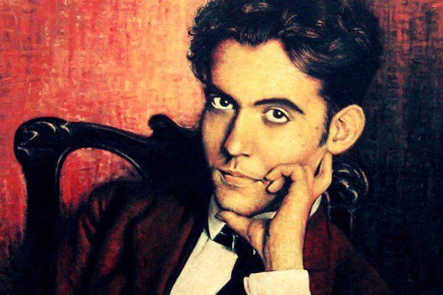 El poeta español fue víctima de la dictadura de Francisco Franco.