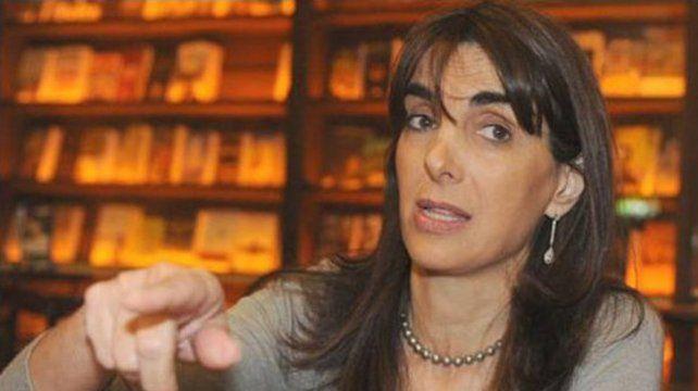 Bielsa aseguró: En el peronismo había un jefe que elegía al candidato y  todos trabajaban en función de ese candidato