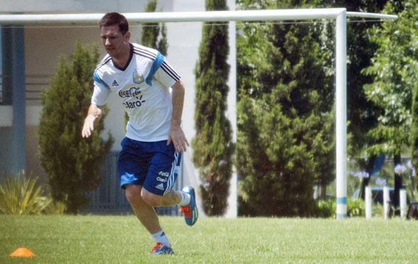 Messi se adjudicó los premios al Mejor Jugador y al Mejor Atacante de la pasada Liga de España.
