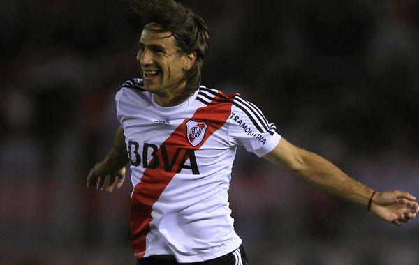 Leo podrá estar con Quilmes.