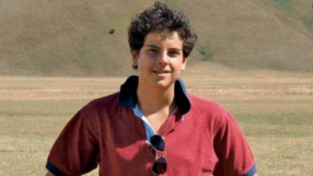 Carlo Acuti falleció el 12 de octubre de 2016 días después de saber que tenía leucemia.