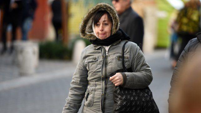 El invierno promete más frío en Rosario